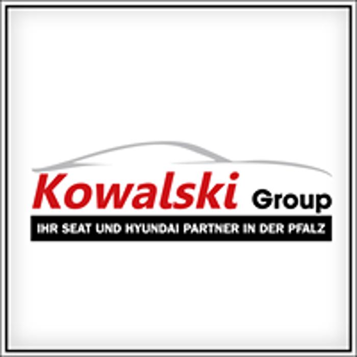 Bild zu Autohaus Kowalski GmbH in Landau in der Pfalz