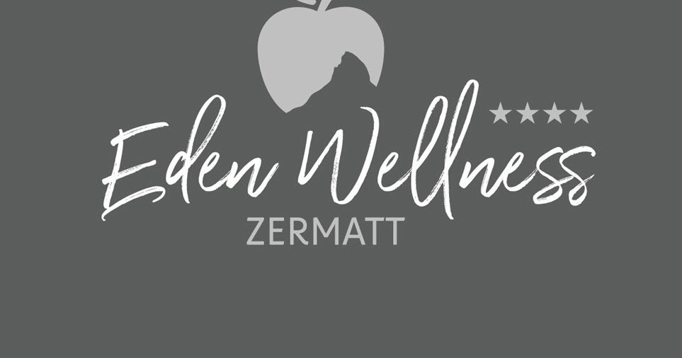 Hotel Eden Wellness