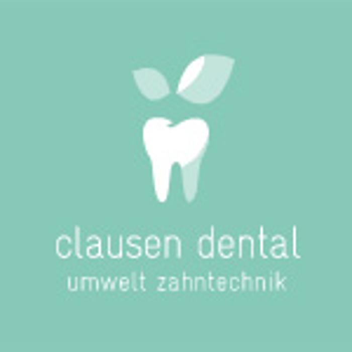 Bild zu Clausen Dental GmbH in Hohenwestedt
