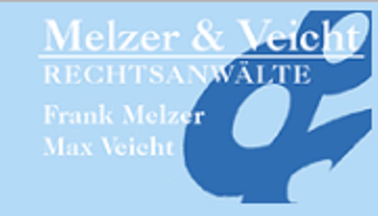 Bild zu Rechtsanwälte Frank Melzer & Max Veicht in Eggenfelden