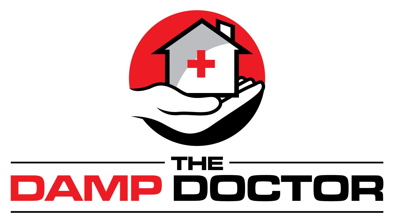 The Damp Doctor Ltd