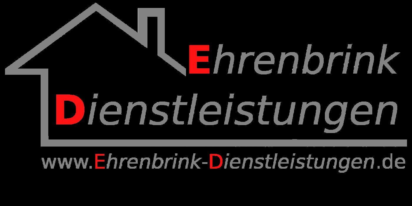 Bild zu Ehrenbrink Dienstleistungen GbR in Osnabrück