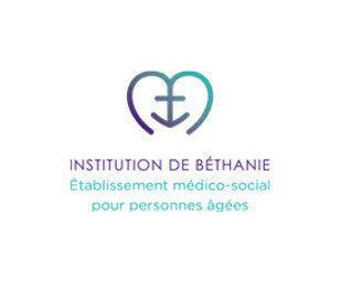 Institution de Béthanie