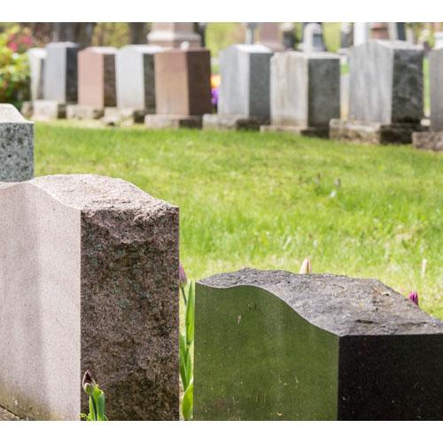 Prutton Memorials