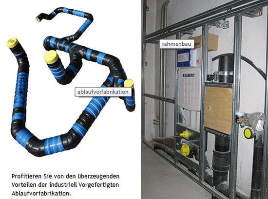 Lägern-Plastic AG