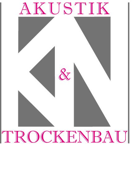 KN Akustik & Trockenbau GmbH