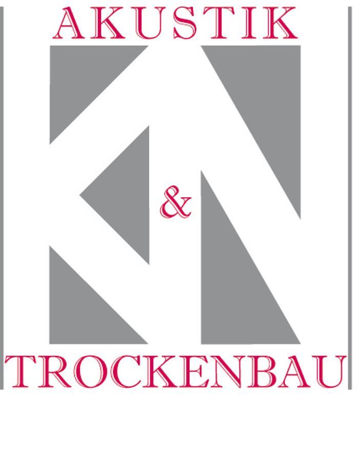 Bild zu KN Akustik & Trockenbau GmbH in Bad Salzuflen