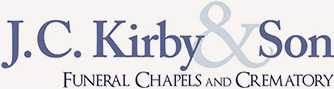 J.C. Kirby & Son Funeral Chapels and Crematory
