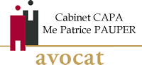 Patrice PAUPER - CAPA