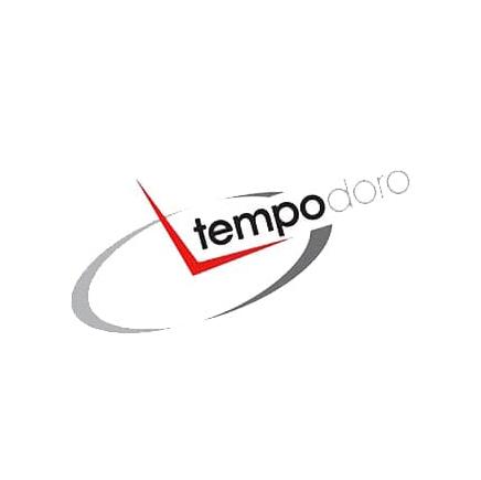 Gioiellerie Tempodoro