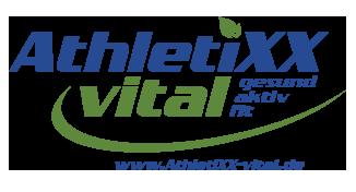 AthletiXX
