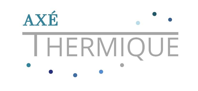 Axé Thermique
