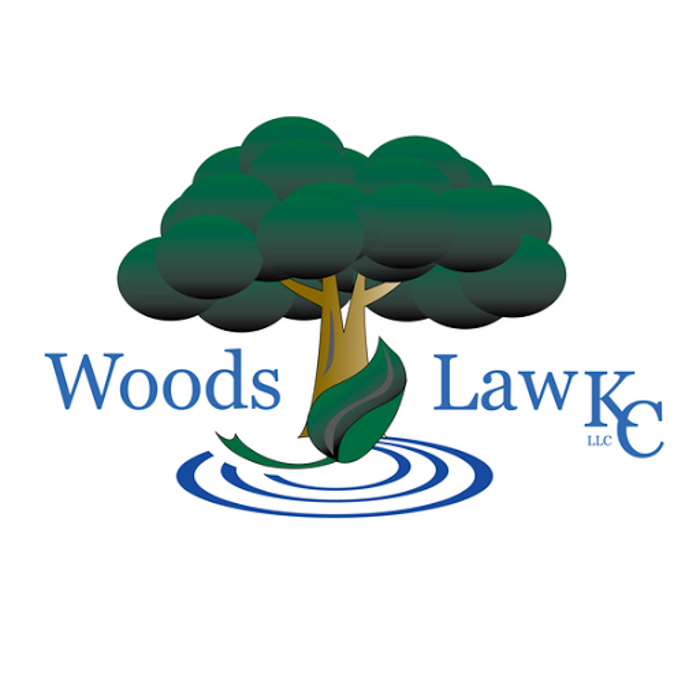 Woods Law KC - Lees Summit, MO