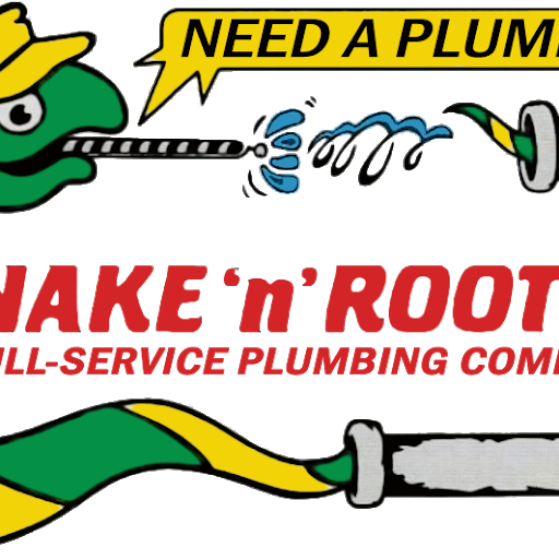 Snake 'n' Rooter Plumbing Company