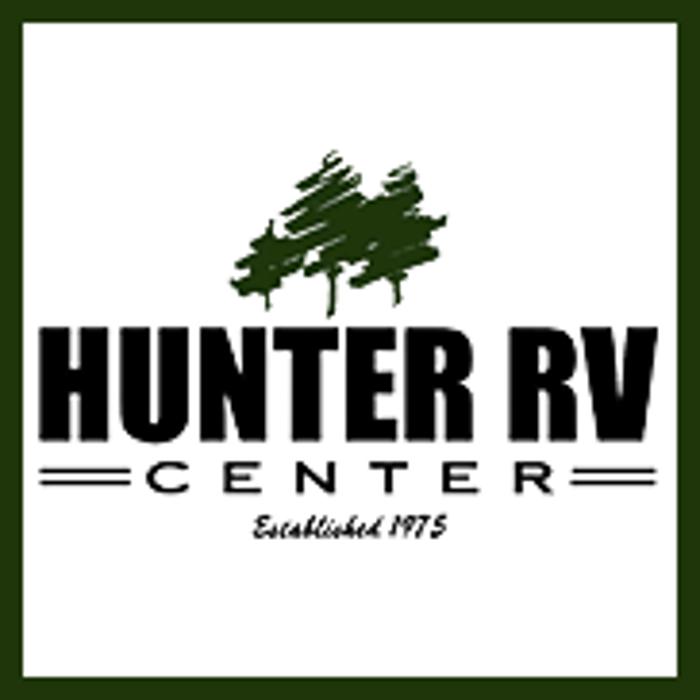 Hunter RV Center - Sapulpa, OK