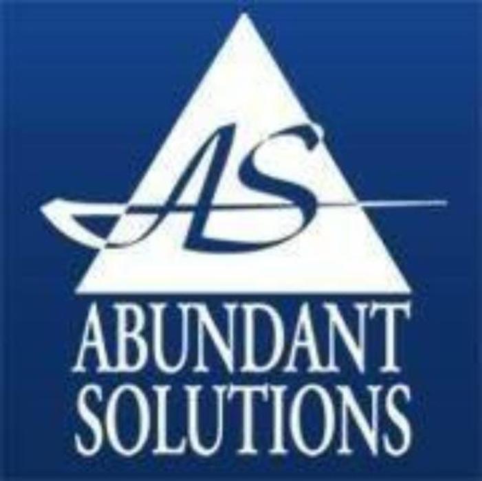 Abundant Solutions - Tulsa, OK
