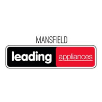 Mansfield Leading Appliances & Telecoms