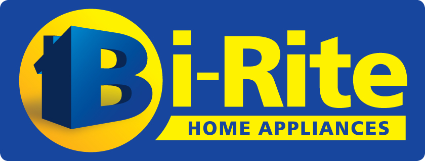 Bi-Rite Home Appliances Mansfield