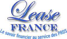 Lease France by C2S Consulting