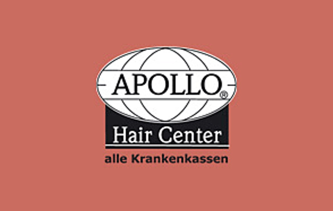 Apollo Hair Center