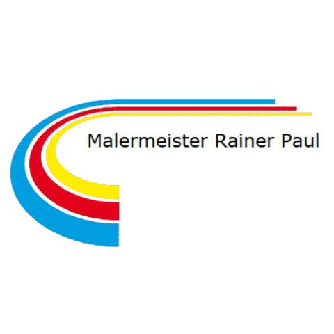Malermeister Rainer Paul