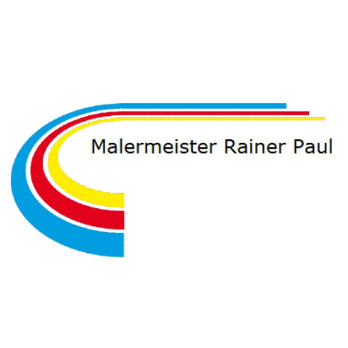 Bild zu Malermeister Rainer Paul in Königswinter