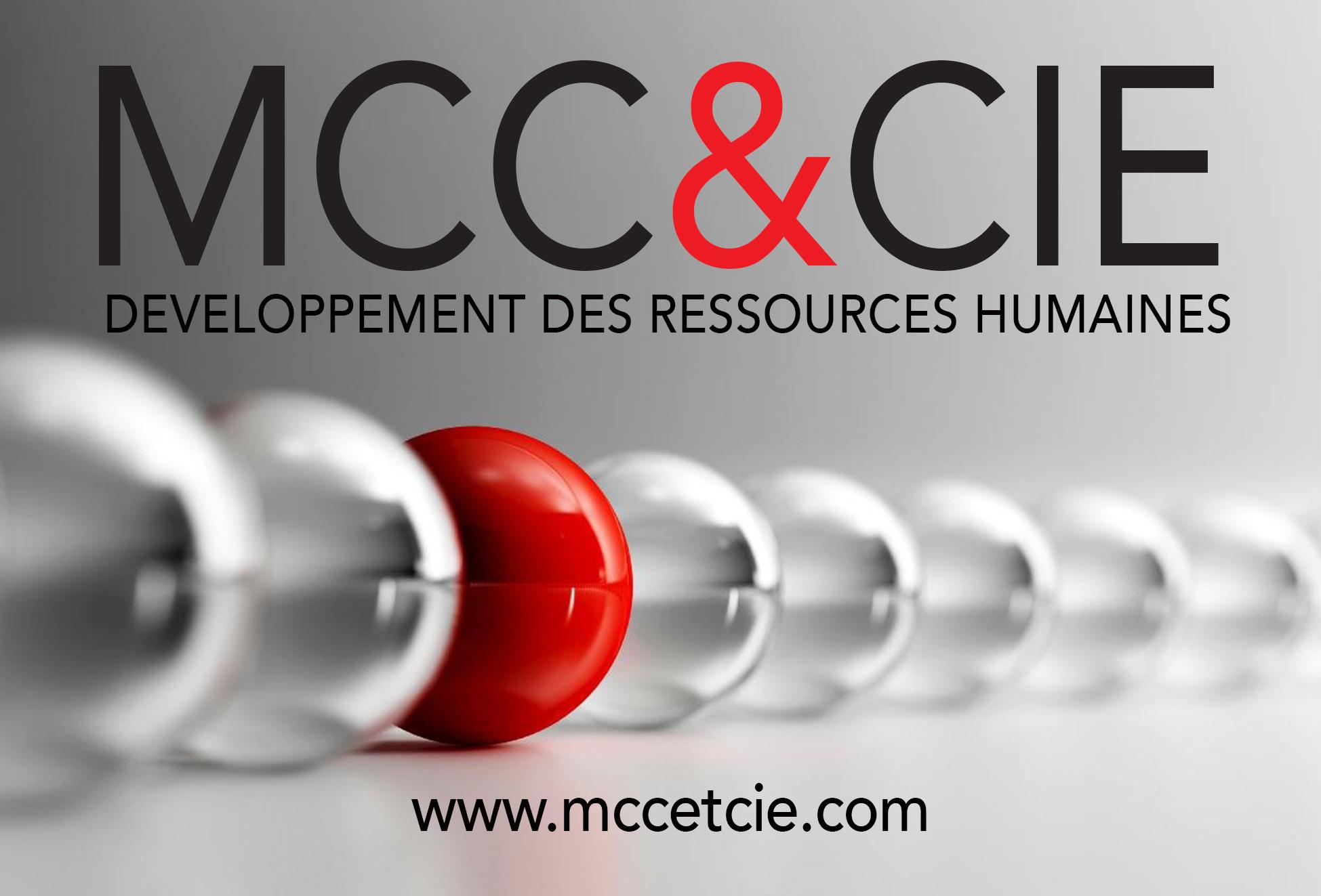 mcc et cie