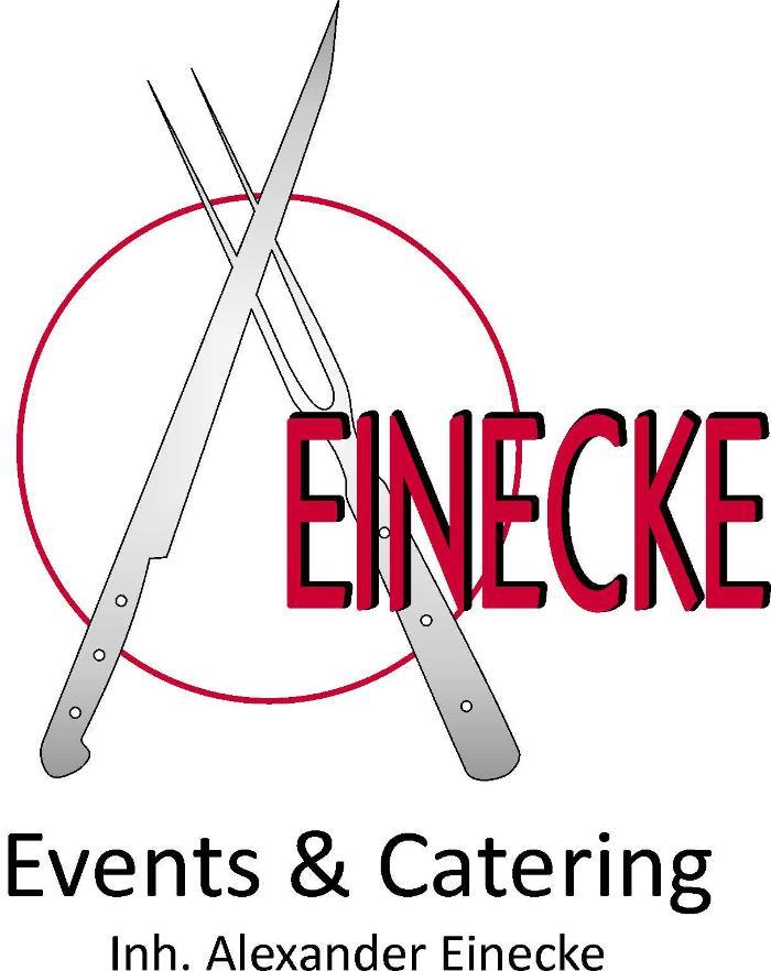 Bild zu Einecke Events & Catering in Bielefeld