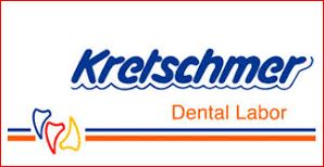 Dentallabor Kretschmer GmbH
