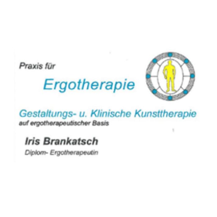 Bild zu Praxis für Ergotherapie Iris Brankatsch in Bergisch Gladbach