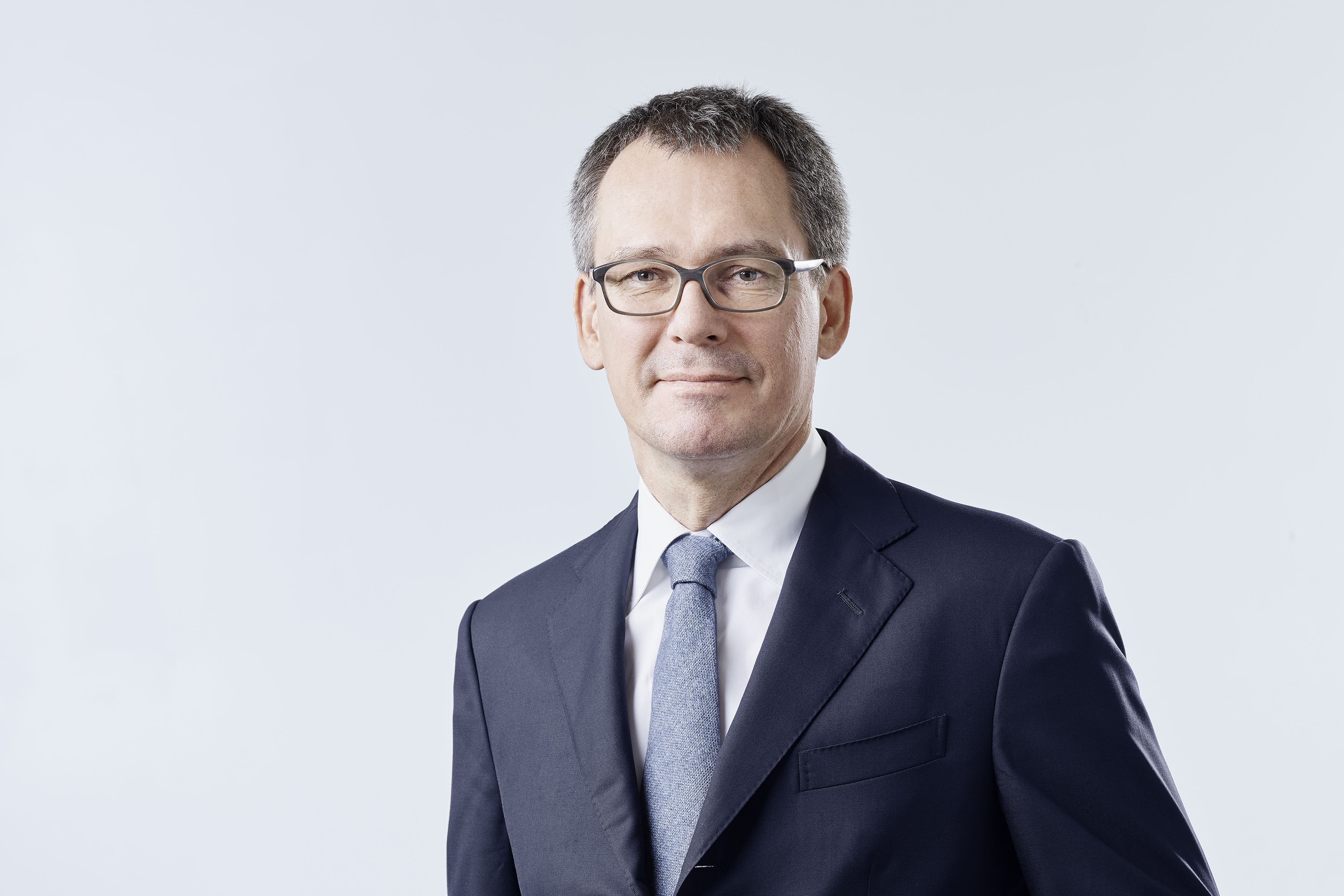 Jürgen R. Müller Rechtsanwälte Partnerschaft mbB