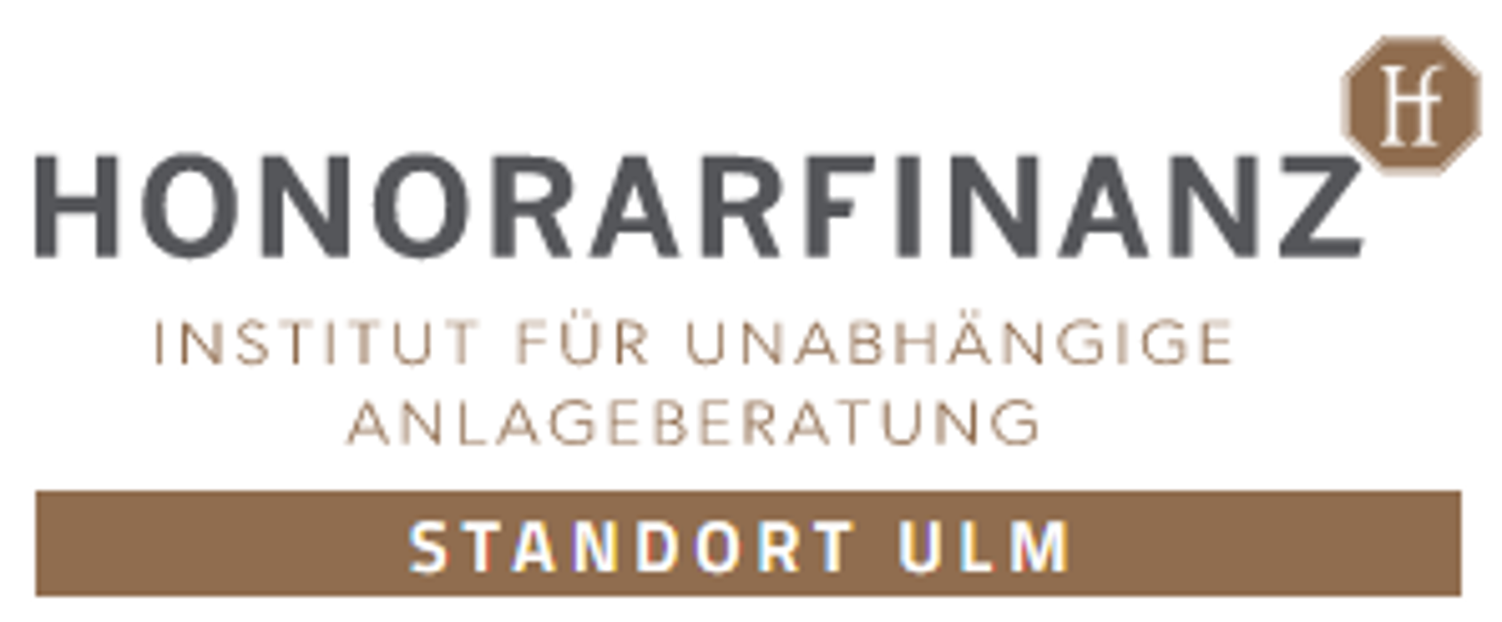 Bild zu Honorarfinanz in Weißenhorn
