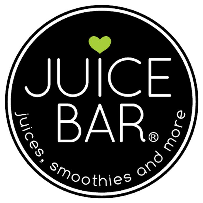 I Love Juice Bar - Auburn