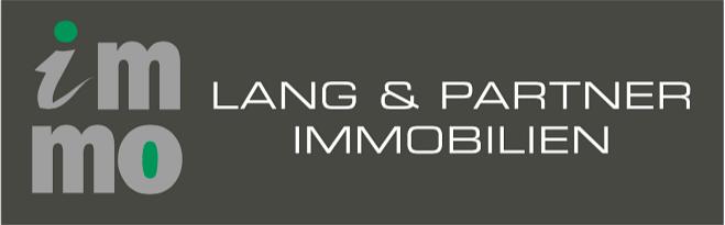 Lang & Partner Immobilien AG