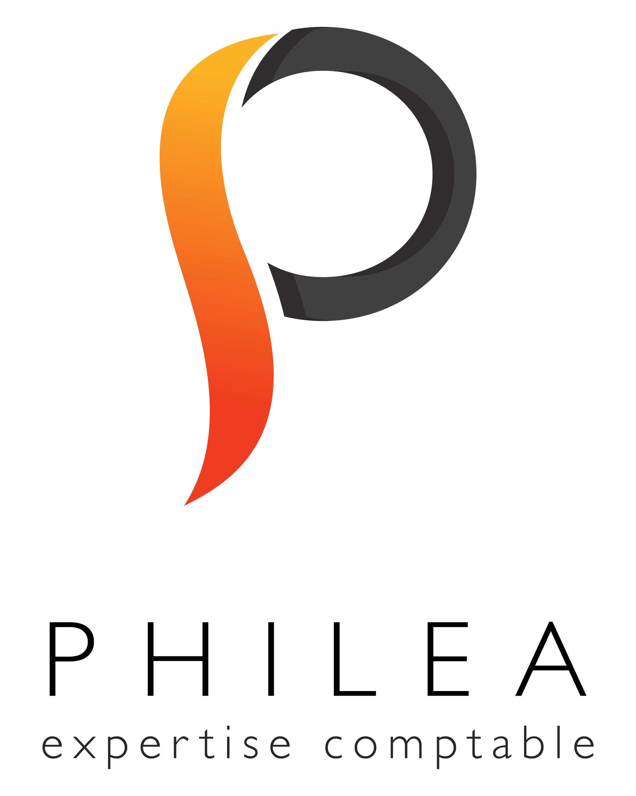PHILEA EXPERTISE