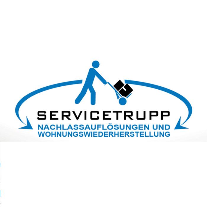 Bild zu Servicetrupp in Beindersheim