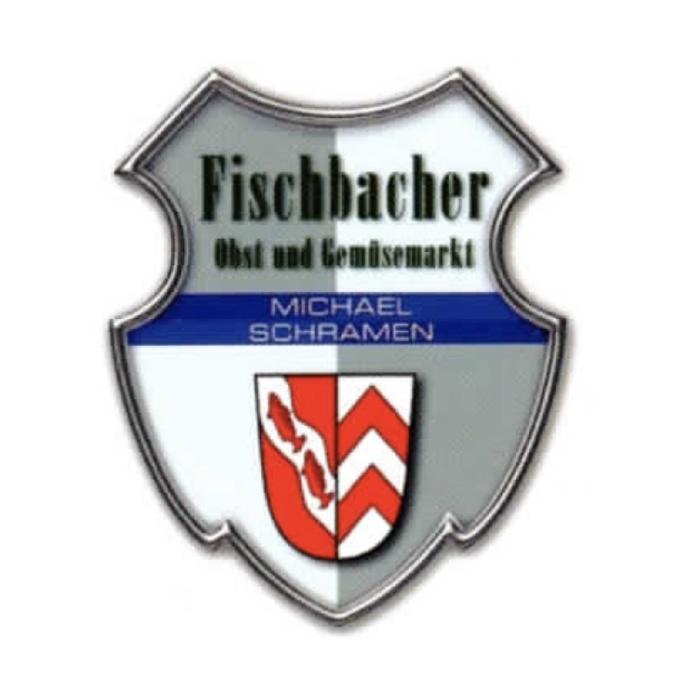 Bild zu Fischbacher Obst- und Gemüsemarkt Inh. Michael Schramen in Kelkheim im Taunus