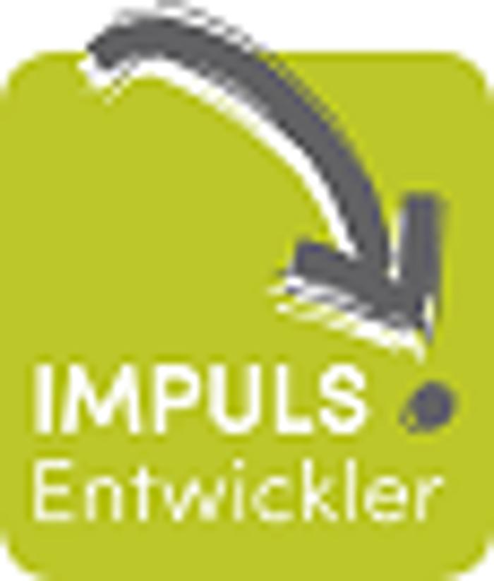 Bild zu ImpulsEntwickler GmbH in Veitsbronn
