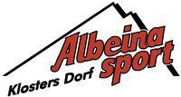 Albeina Sport AG