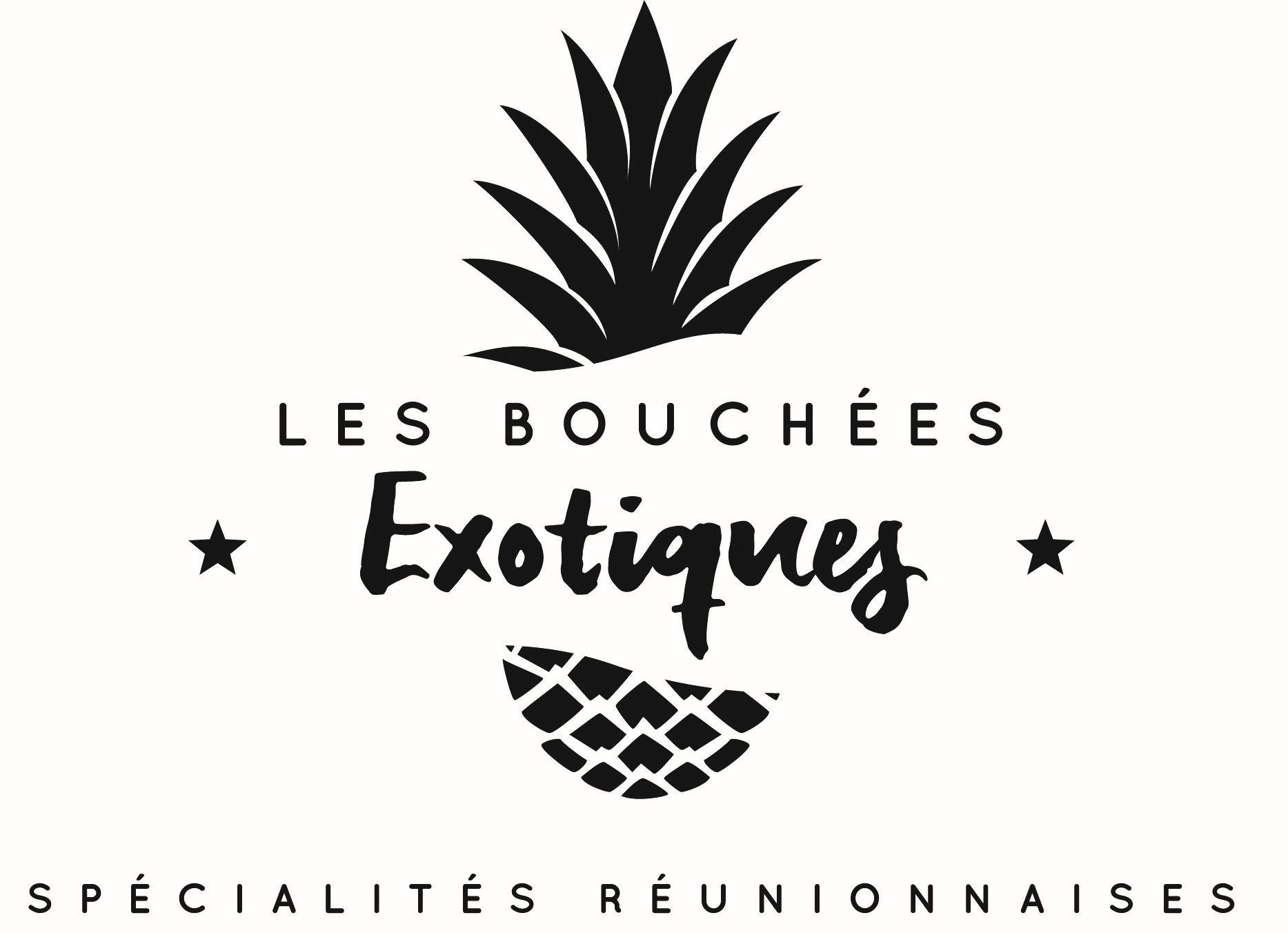 LES BOUCHEES EXOTIQUES