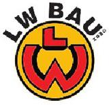LW Bau GmbH