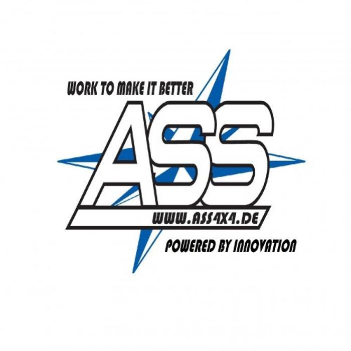 Bild zu ASS GmbH in Pfalzfeld