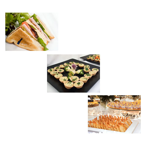 Orchard Catering - Godalming, Surrey GU7 3ED - 07884 497227 | ShowMeLocal.com