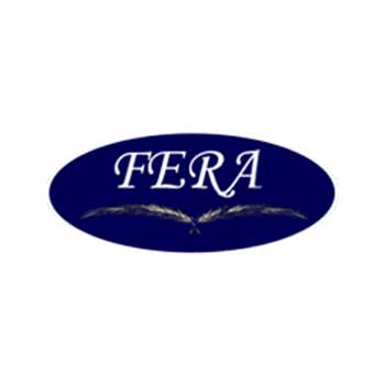 Agenzia Funebre Fera