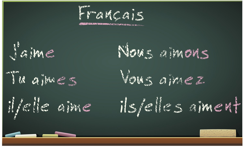 Nikaia Cours - Cours de français à Nice