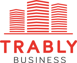 Trably Immobilier