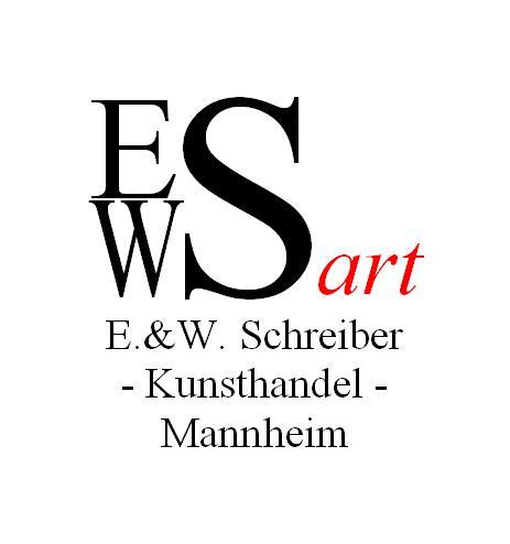 Schreiber-Kunsthandel