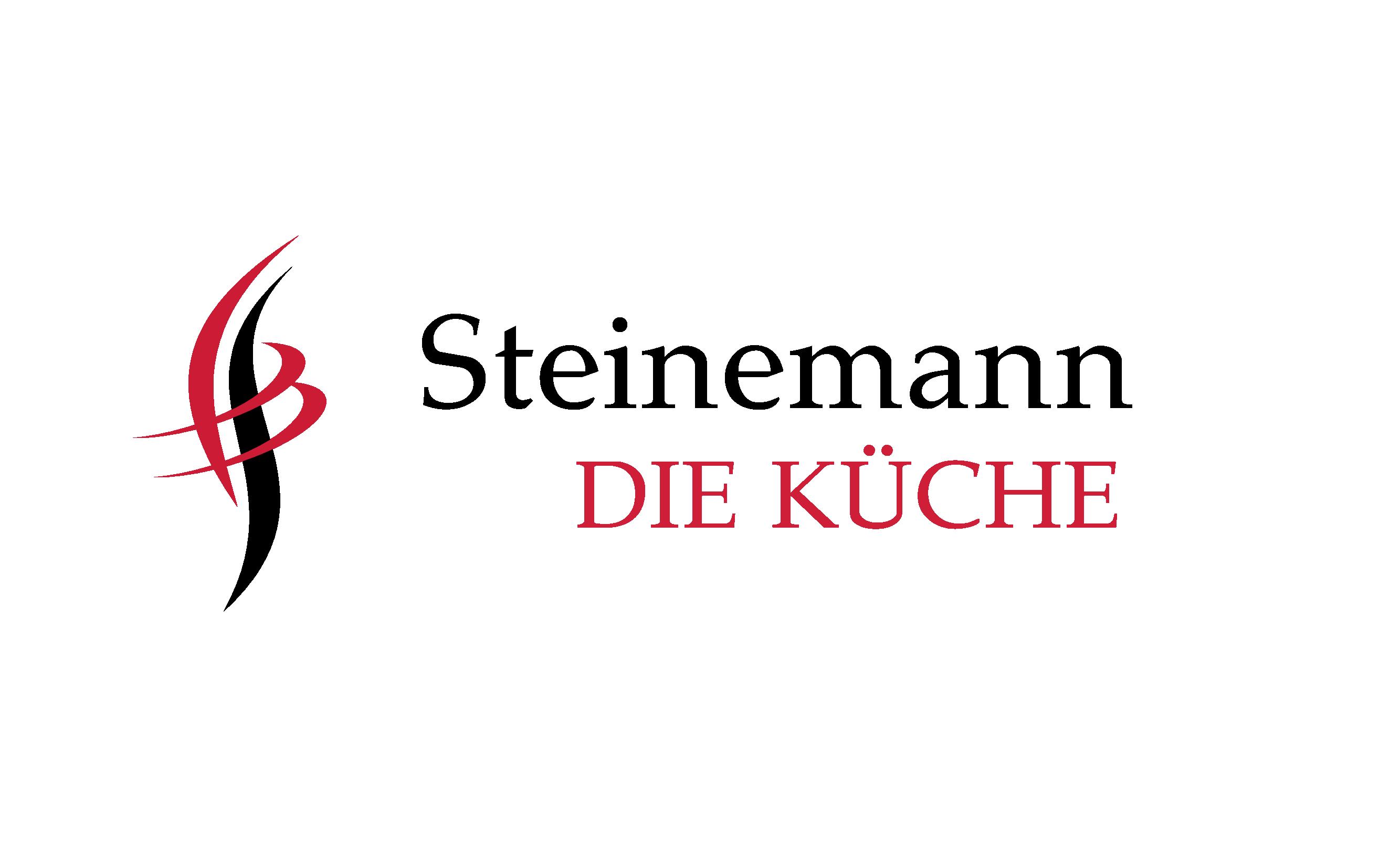 Steinemann Die Küche Möbel In Helmstedt Adresse öffnungszeiten