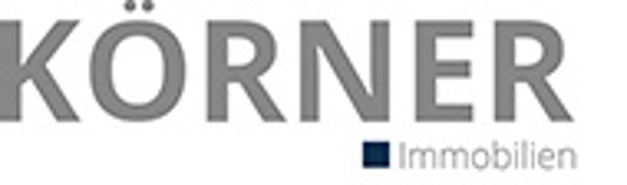 Bild zu Körner Immobilien GmbH in Langenselbold