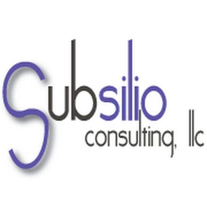Subsilio Consulting, LLC - Denver, CO